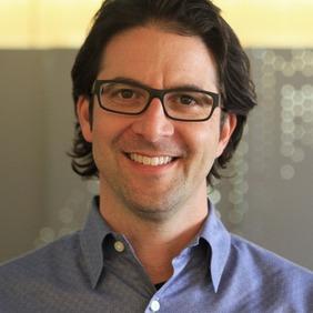 Daniel Feld