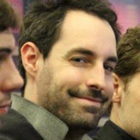 Julien Quintard