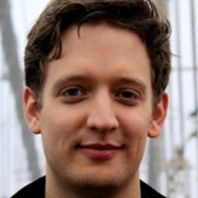 Stephan von Perger