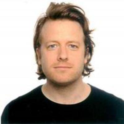 Jan Wilmking