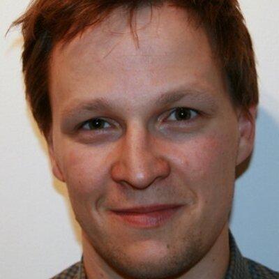 Philipp von Bieberstein