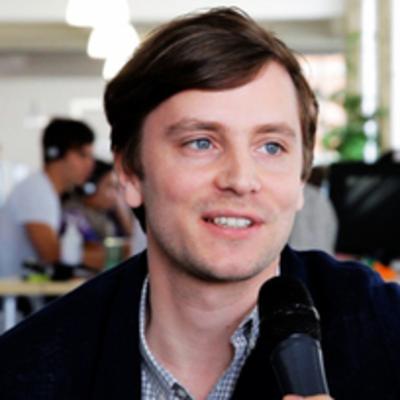 Stefan Jeschonnek