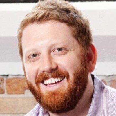 Logan LaHive