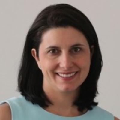 Beth Ferreira