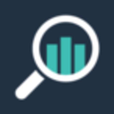 Bizible Marketing Analytics