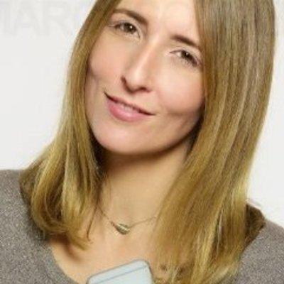 Kate Tarling