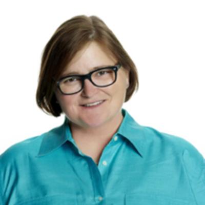 Susan Standiford