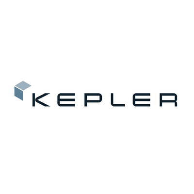 Kepler Communications