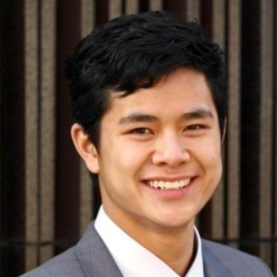 Minh Ha Duong
