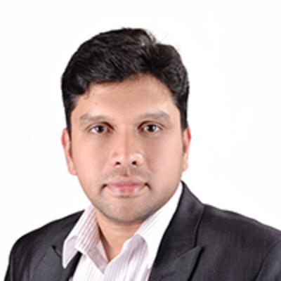 Sendhil Kumar
