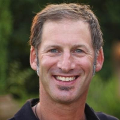 Mark Solon