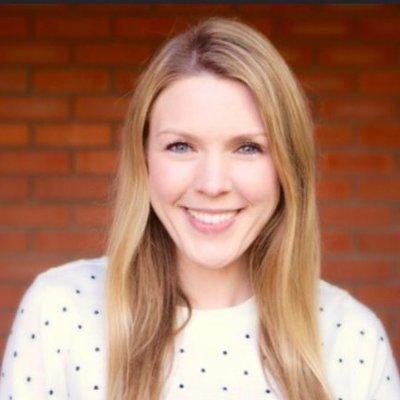 Sara Sonnen