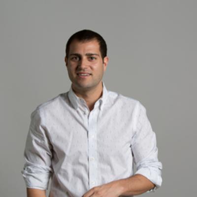 Joel Wishkovsky