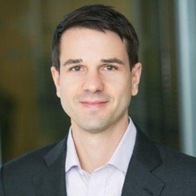 Matt Trudeau