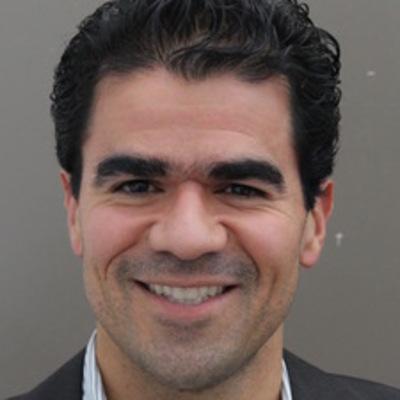 Fil Guijarro