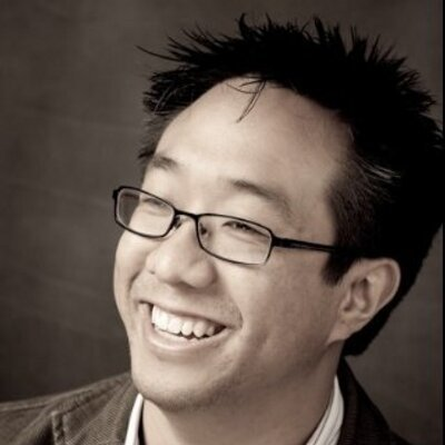 Steven Chau