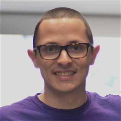 Matthieu Bodin
