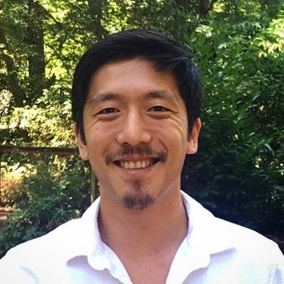 Yohei Nakajima