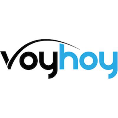 Voyhoy