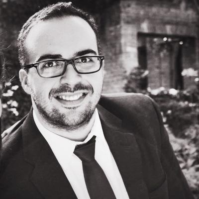 Aldo Aguirre Gutiérrez