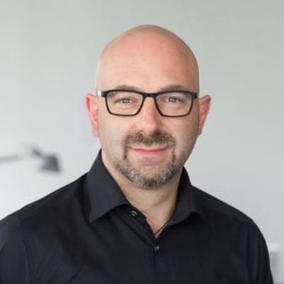 Alexander Hafner