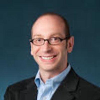 Sam Arbesman