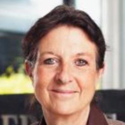 Christine Demen Meier