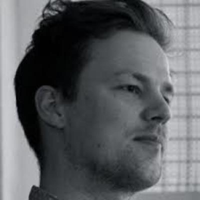Mario Lebherz