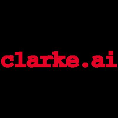 Clarke.ai