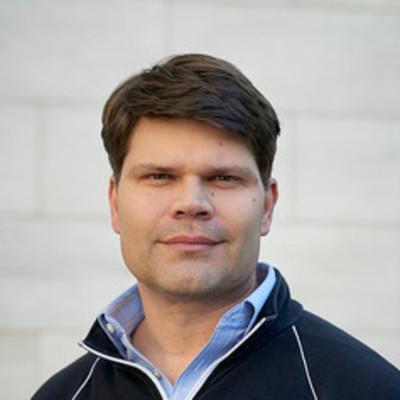 Jens Lapinski