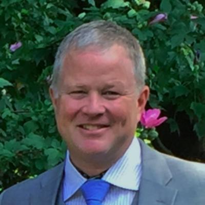 Brian Kirkwood