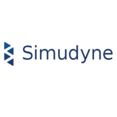Simudyne