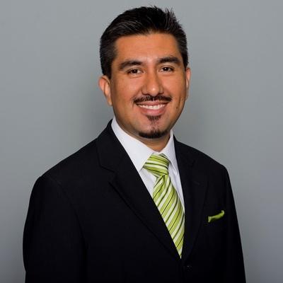 Carlos Antequera