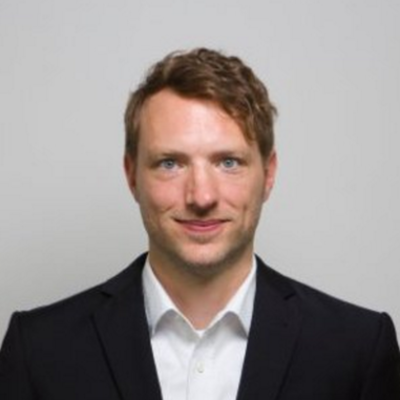 Philipp Reiter
