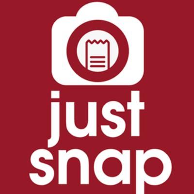 JustSnap