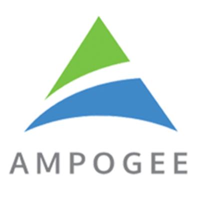Ampogee