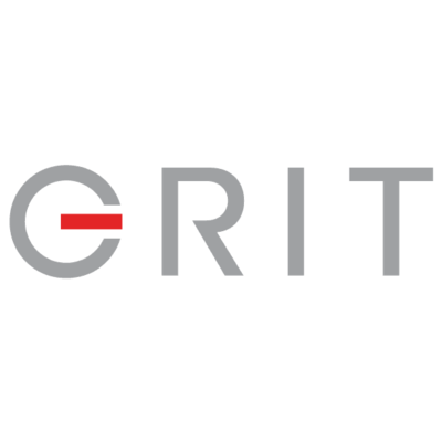 GRIT Virtual