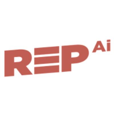 REP-ai