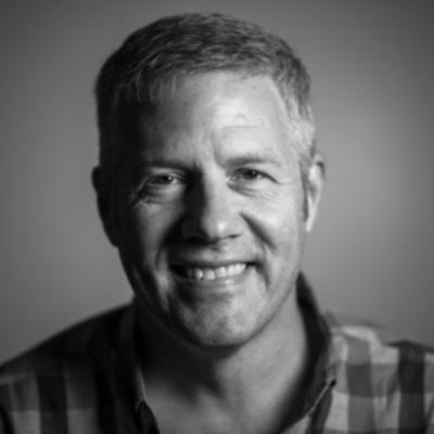 Mike Lundgren