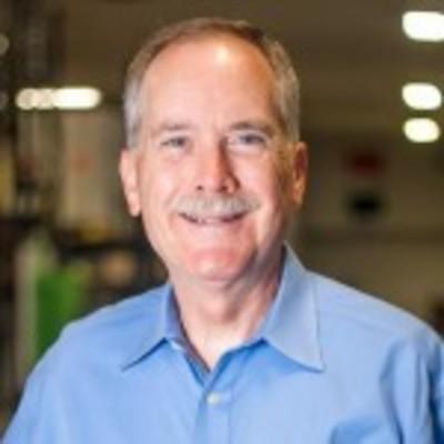 Jim Mitchum