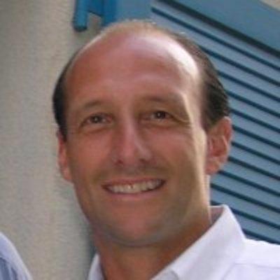 Eric Hartz