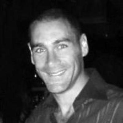 Rob Kramer