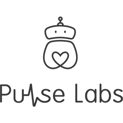 Pulse Labs