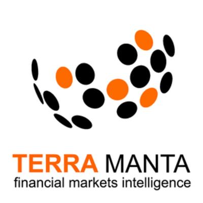 TerraManta