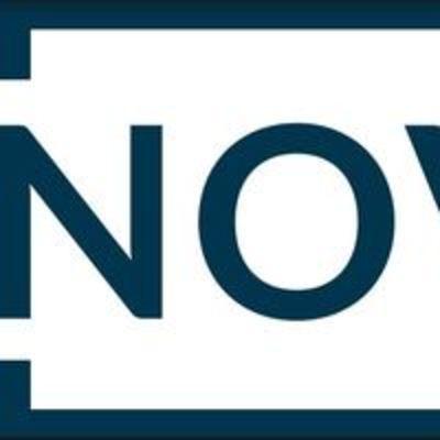 Bank Novo