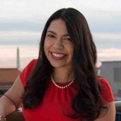 Lisa Cuesta