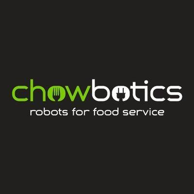 Chowbotics