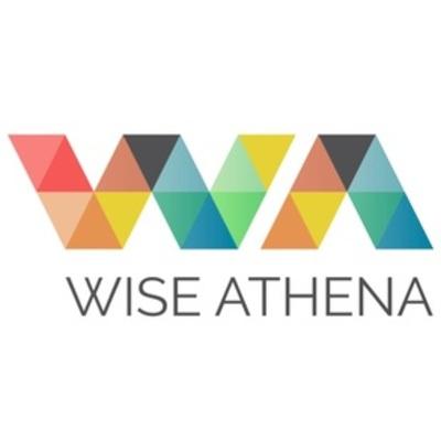 Wise Athena