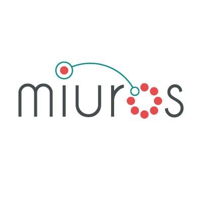 Miuros