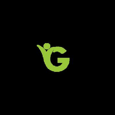 Ganaz Technologies